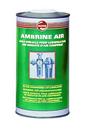AMBRINE AIR AL