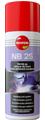 NB 25