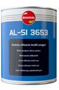AL-SI 3653