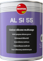 ALSI 55