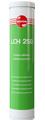LCH 250