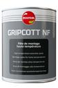 GRIPCOTT NF