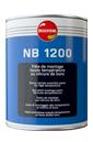 NB 1200